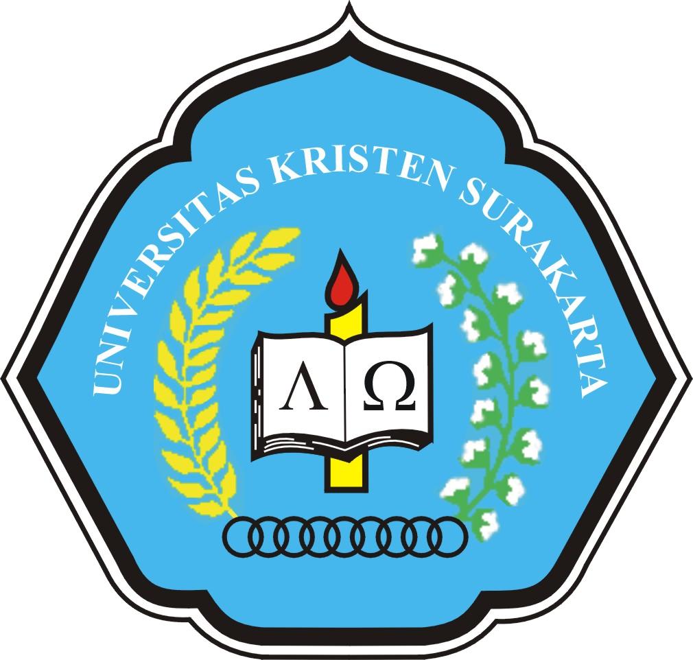 Universitas Kristen Surakarta