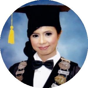 Dyah Ayu Puri Palupi, S.E., M.M.