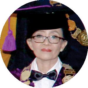 Sri Wening,S.PAK, M.Th